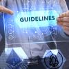 米CDCで仮想通貨市場の健全な発展を支援する動き、包括的ガイドラインを初公開