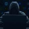 ブラジルの仮想通貨投資サイトAtlas、ハッキングを受け26万4000人の個人情報流出