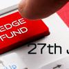 仮想通貨初のヘッジファンドサミットが7月27日開催|ヘッジファンドの市場参加への推進起点となるか