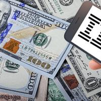 米ドルに裏付けられた新たな仮想通貨「Stronghold USD」を発表:IBMが支援を表明