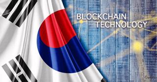 韓国政府がブロックチェーンで交通データ管理へ|ソウル市で進む「スマート都市」実現に向けた取り組み