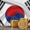 韓国中央銀行:仮想通貨が韓国の金融市場に与える影響は極めて限定的