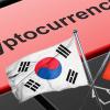 韓国と中国政府間で新仮想通貨協定へ|韓政府が大規模な組織改革を計画