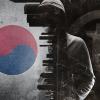国内取引所ハッキング多発で非難される韓国政府