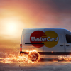 マスターカードが仮想通貨関連の特許取得:仮想通貨の決済スピード向上へ