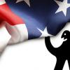 マネックスがコインチェックの米国進出に関するライセンス取得準備に取り掛かる|日刊工業新聞報道