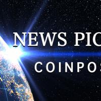 中国投資家:ビットコインキャッシュ配布を巡りOkcoinを訴訟