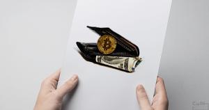 機関投資家向け「秘密鍵」不要の仮想通貨ウォレット公開へ|ビットコイン保有リスクに係る重要事例に
