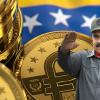 ベネズエラでビットコイン取引量が過去最高を記録|政府発行仮想通貨ペトロの現状や規制の動向から考察する背景