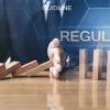 来年6月を目処に仮想通貨規制のルールを発表|FATF総会