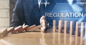 どの規制ニュースがビットコイン価格に大きく影響?日本情報は反応が遅れる傾向に|国際決済銀行報告書