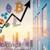 SBIVC本稼働に向け、仮想通貨市場の将来性を語る|SBI経営近況報告会