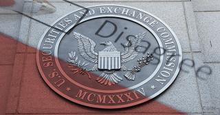 「現SECはビットコインETFを承認する意思がない」 米SEC理事が異議