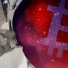 今週の仮想通貨業界は何が起きた?ニュースと価格変動ランキング|7月第1週