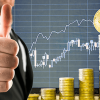 ETF否決から急回復を見せたビットコインの強さは、ポジティブな変化の兆候か|ウォール街投資リサーチ企業