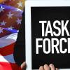 米トランプ政権、仮想通貨詐欺が対象に含まれる大統領令を発令|Bloombergが報道