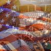 米議員、ステーブルコインを証券と分類する法案を提出 仮想通貨市場の重要法案に