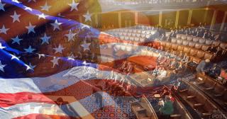米経済分析局、ベンチマーク調査に仮想通貨取引の項目追加を提案