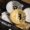 ハードウォレットTrezor内で仮想通貨取引が可能に|セキュリティと利便性の向上へ