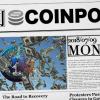 夕刊CoinPost|7月9日の重要ニュースと仮想通貨情報