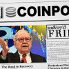 夕刊CoinPost|7月13日の重要ニュースと仮想通貨情報