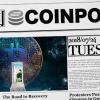 夕刊CoinPost|7月24日の見るべきニュース・仮想通貨情報