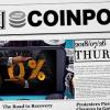 夕刊CoinPost|7月26日の見るべきニュース・仮想通貨情報