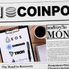 夕刊CoinPost|7月30日の見るべきニュース・仮想通貨情報