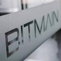 世界最大のマイニング会社BitmainがIPO、世界最大規模の180億ドルの資金調達を目指す