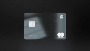 英Revolut:通常のお買い物で仮想通貨がキャッシュバックされるRevolut Metalカードの発行を発表