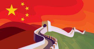 イーサリアム共同設立者ルービン氏、中国への協力に意欲を示す