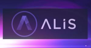 ALISが企業向けのブロックチェーン事業参入向けのコンサル・開発支援サービスを開始