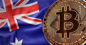 豪政府、ブロックチェーン技術の革新を支援|800万円相当の追加出資とロードマップ発表