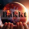 ビットコイン暴落時こそ重要性を理解すべき、米NY「仮想通貨取引所Bakkt」の可能性