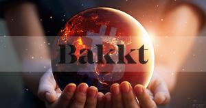 『仮想通貨市場に及ぼす影響は、ビットコインETFを超える』Bakktが米市場関係者に注目される理由