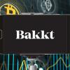 米国の新仮想通貨プラットフォームBakktが『ビットコインETF』に及ぼす影響の大きさ