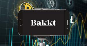 米国の新仮想通貨プラットフォームBakktが『ビットコインETF』に及ぼす影響