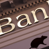 Pantera CapitalのCEOが反撃:仮想通貨が殺鼠剤なら、銀行はネズミだ