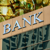 セントルイス連邦準備銀行:ビットコインを肯定的に評価する論文を発表