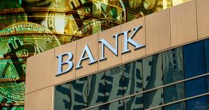 3ヵ国の中央銀行がデジタル通貨を提案|法定通貨が抱える課題の解決策となるか