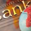アフリカ最大手銀行エコバンク:仮想通貨に好意的な国は2/36
