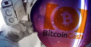 11月に迫るビットコインキャッシュハードフォーク|対応方針を海外取引所CoinexとBitasiaexが発表