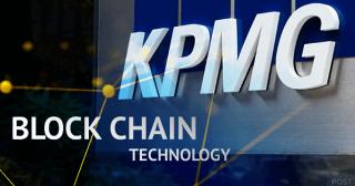 会計ビッグ4のKPMGがフィンテックランキングを公開 決済系企業好調・バイナンスもランクイン