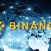 仮想通貨取引所バイナンスが独自トークンセールプラットフォームを再開|毎月一つのICOをローンチする計画