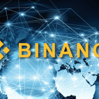 バイナンス出資の豪州旅行会社、仮想通貨BTC、LTC、BNBに対応するベータ版アプリをローンチ