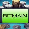 BitmainがIPOを正式申請、財務詳細が公開|ビットコインキャッシュの高騰に影響か