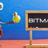 Bitmain傘下企業、ビットコインマイニングでAsicBoost使用|価格下落による収益悪化が影響か