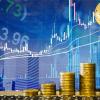 仮想通貨市場に立ち込める暗雲:ビットコインは重要な局面を迎えている|専門家の意見は?