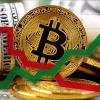2018年の仮想通貨市場に影響を与えた「重要ファンダランキング」トップ10