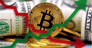2018年の仮想通貨市場に影響を与えた「重要ファンダランキング」トップ10|CoinPost編集部が厳選